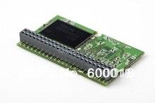 44PIN IDE PATA DOM Plattenmodul männlichen Horizontalen + Sockel MLC 2-kanal DOM 4 GB 8 GB 16 GB 32 GB Für CNC Industrielle ausrüstung