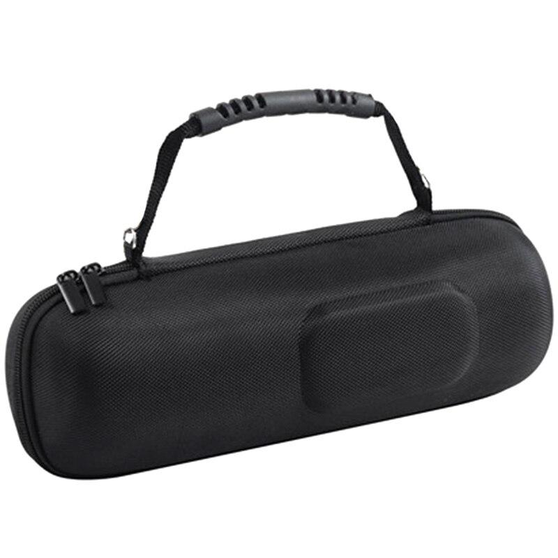 Дорожный чехол-сумка для JBL Charge 4 2