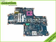 laptop motherboard for Sony Vaio VGN-AW190 A1563297A MBX-194 PM45 NVIDIA G96-630-A1 DDR2