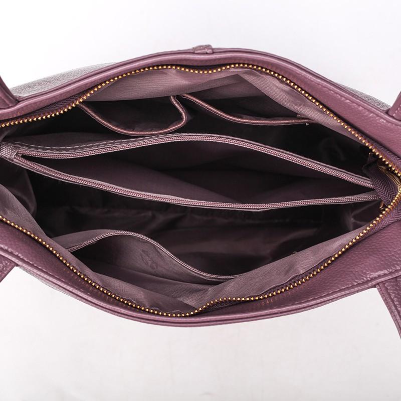 2016-Fashion-Women-PU-Leather-Handbag-Women-messenger-bag-Patchwork-Vintage-Ladies-Shoulder-Crossbody-Bags-Totes (5)