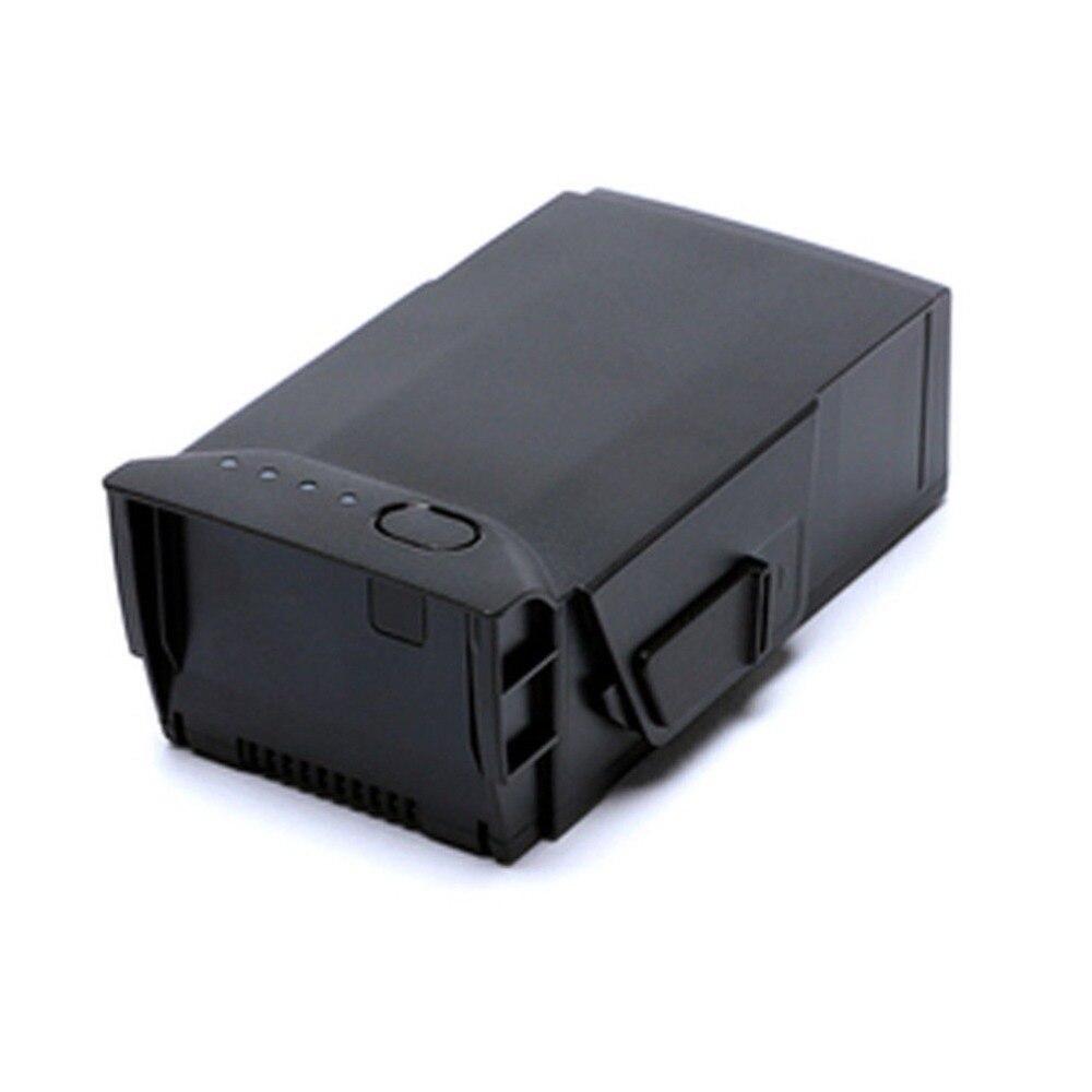 11.5 v 2357 mah Batterie Rechargeable D'origine Intelligente Vol Batterie Drone Pièces pour DJI Mavic Air Avion RC
