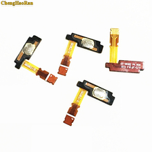 ChengHaoRan For Samsung Galaxy Grand Neo I9060 Power Volume Switch Key Button Flex Cable
