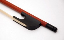VIOLIN BOW BAROQUE Style High Quality FAST DELIVERY 4/4 FPB08