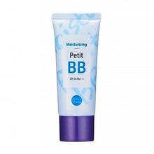 Холика Petit BB крем SPF 30 PA++ увлажняющий для лица BB крем-корейская косметика основа для лица макияж тональный крем