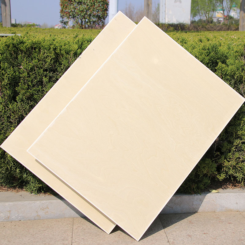 1pcs 30*45cm Wooden Sketchpad Practical Art Painting Supplies Fashion Sketch Easel For Art Students Great Gift
