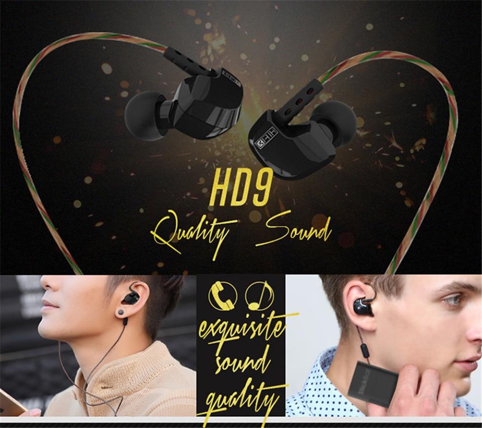 KZ_HD9_Sport_Headphone_Copper_Driver_Original_HiFi_Sport_Earphones_In_Ear_Earbuds _For_Running_With_Microphone_game_Headset (1)
