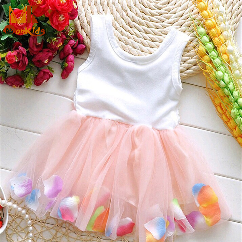 Monkids-Baby-Girls-Clothing-Baby-Party-Wedding-Dress-Infant-Dresses-Vestido-Infantil-Kids-Baby-Dress-2017-Summer-Clothes-2