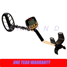 Pro Gold Detector Deep Earth Industrial Underground Gold Metal Bug Detectors
