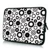 Unisex Soft Liner Case Pouch Bags 10 Inner Sleeve Cases For HP Pavilion X2 10 K077nr