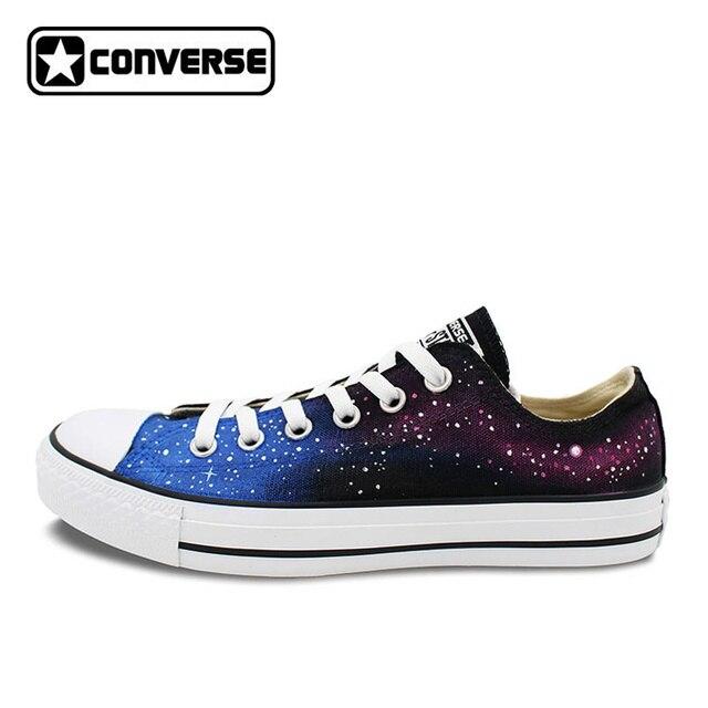 converse al star