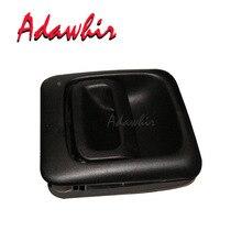FOR PEUGEOT BOXER CITROEN RELAY FIAT DUCATO 2002-2006 REAR RH SLIDING DOOR HANDLE 735307399 1473218088 9101T4 9101.T4 все цены
