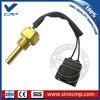 EC290B EC240B טמפרטורת מים חיישן VOE14508670 14508670 עבור וולוו חופר חלקי