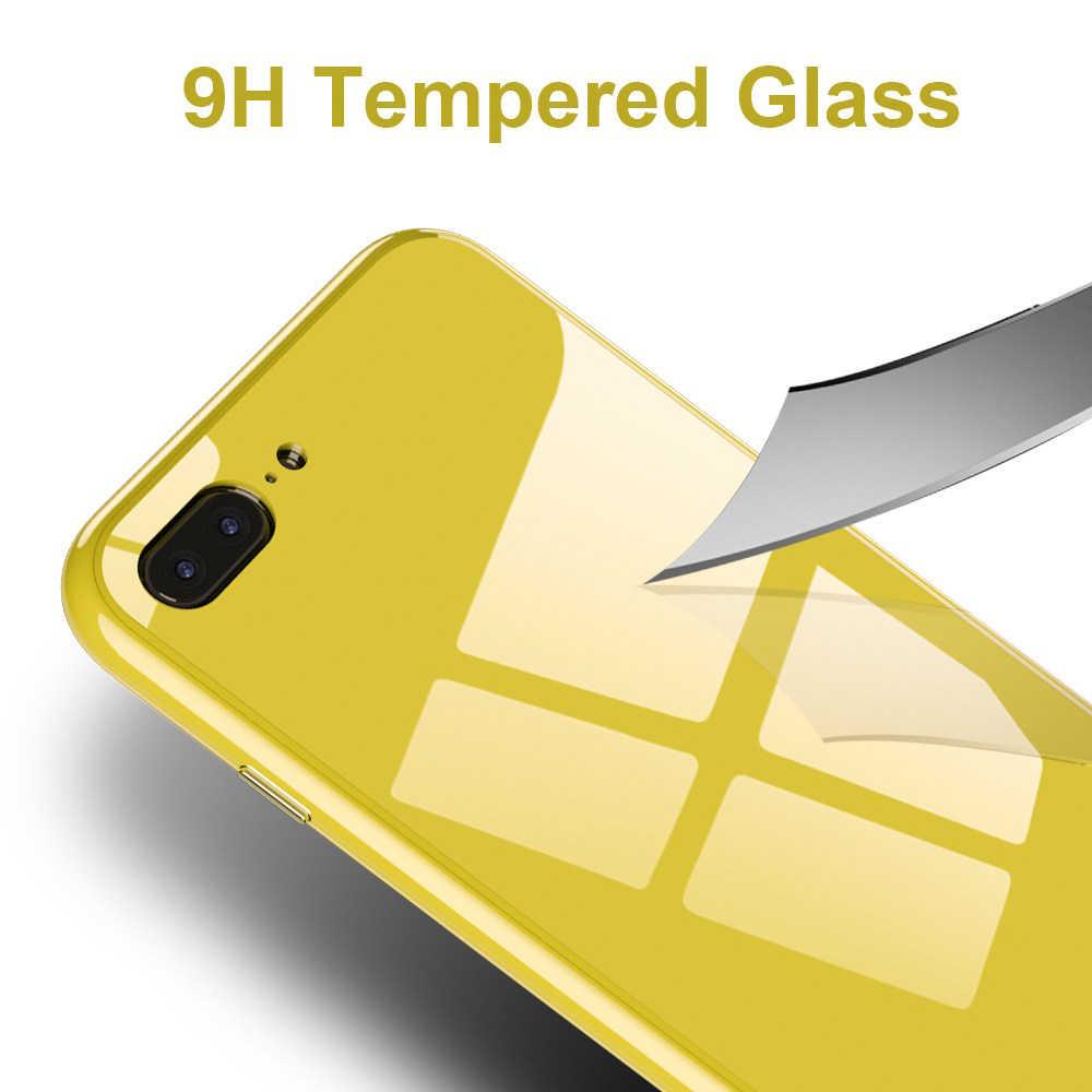 Hấp Phụ từ Điện Thoại Trường Hợp Đối Với Samsung Galaxy A9 A7 A30 A50 J4 J6 Cộng Với Nam Châm Kim Loại Hấp Thụ Lật Bìa Capa s10 Cộng Với S10e