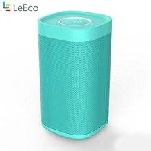 Пусть v LeEco Bluetooth 4.0 Портативный Беспроводной Динамик, 10 Вт Выход с Функцией Шумоподавления, Совместимость с Смартфонов Для xiaomi iphone