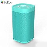 Letv LeEco Bluetooth 4.0 Portable Loa Không Dây, 10 Wát Đầu Ra với Giảm Tiếng Ồn, Tương Thích với Điện Thoại Thông Minh Cho xiaomi iphone