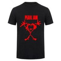 New Fashion T Shirt Graphic Alive Male Hip Hop Fashion T Shirts Cotton Man O Neck