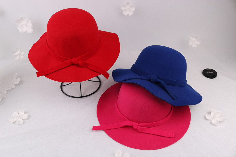 Aliexpress.com   Buy INS Baby Girl s Cap Hat Sun Hats Soft Cap Flat Cap  Small Hat Children s Cap 2T 8Y from Reliable child hat cap suppliers on Ins  Baby ... d839d6405fca