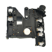 BTAP Automatic Transmission Conductor Plate For Mercedes Benz C E S Class W203 W204 W210 W211 1402701161, 1402700861, 1402700761