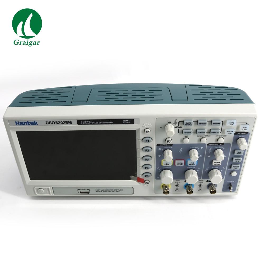 DSO5202BM(2)