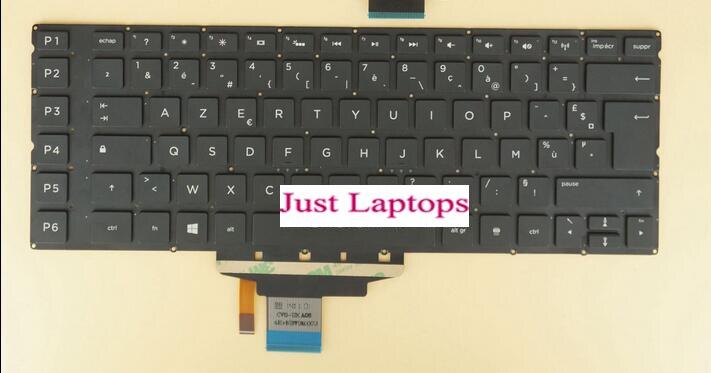 keyboard for HP Omen 15-5000 FRENCH/BELGIAN/LATIN SPANISH/CANADIAN FRENCH/US/SWEDISH/NORWEGIAN/DANISH/FINNISH/NORDIC backlit for hp omen 15 5006tx 15 5007tx 15 5008tx 15 5009tx 15 5010nr 15 5010tx 15 5011tx 15 5012tx canadian clavier keyboard