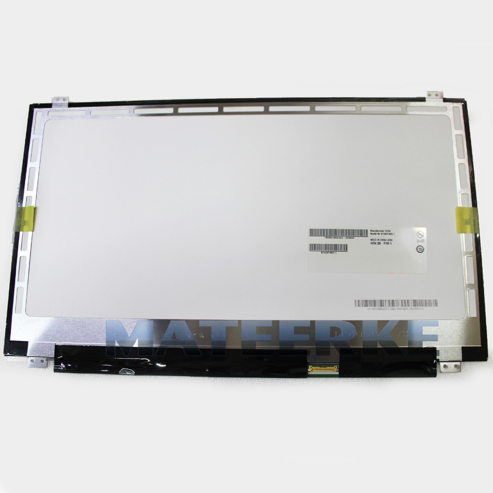 ФОТО New Display for LG LP156WH3-TPS2 LP156WH3(TP)(S2) 15.6