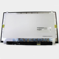 New Display for LG LP156WH3 TPS2 LP156WH3(TP)(S2) 15.6 Laptop LCD LED Screen Display Repaire Parts