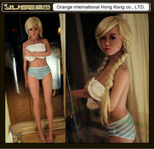 Top quality 156cm sex doll realistic,japanese sexy shop tan skin sexy doll big ass,realistic lifelike sex dolls for adult,ST-240