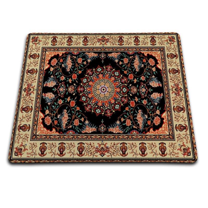 tappeto persiano restauro-acquista a poco prezzo tappeto persiano