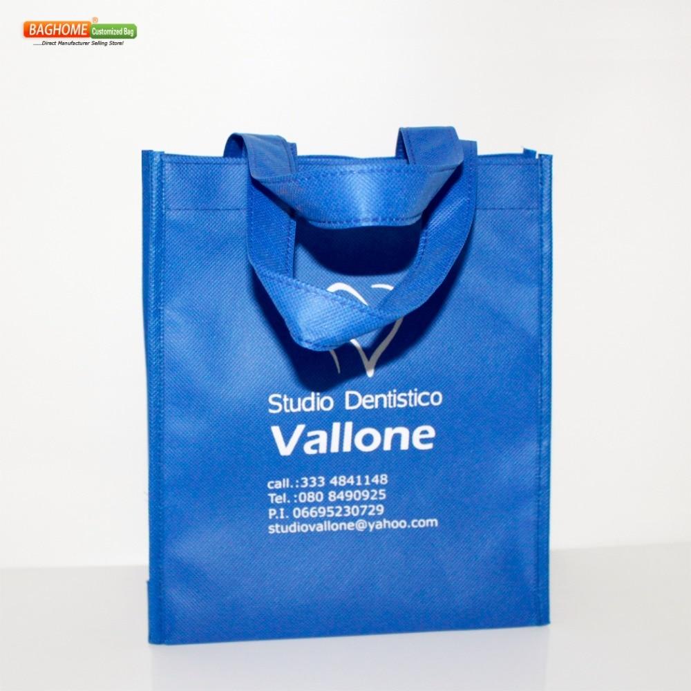 Popular Cheap Shopping Bags Wholesale-Buy Cheap Cheap Shopping ...