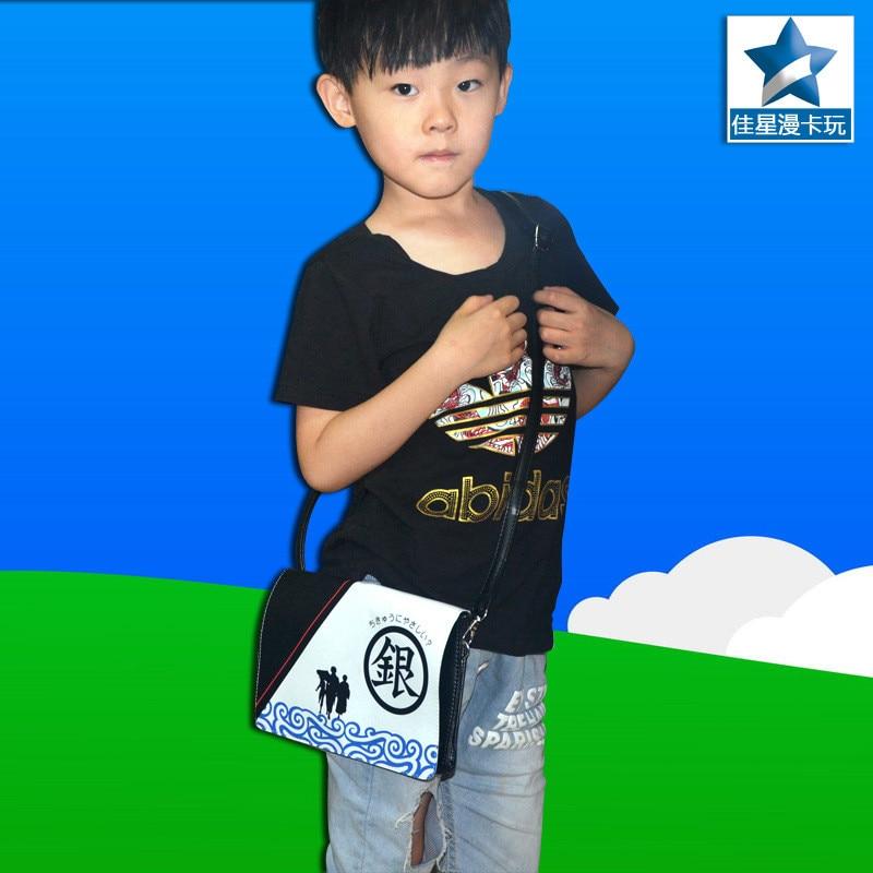crossbody mochila única bolsa mini mensageiro bolsa de ombro