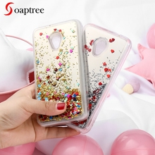 Soft TPU Mobile Phone Cases For Samsung Galaxy S7 G930 G9300 SM-G930A SM-G930R4 G930F Silicone Cases Back Covers For Samsung S7