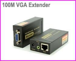 100m-VGA