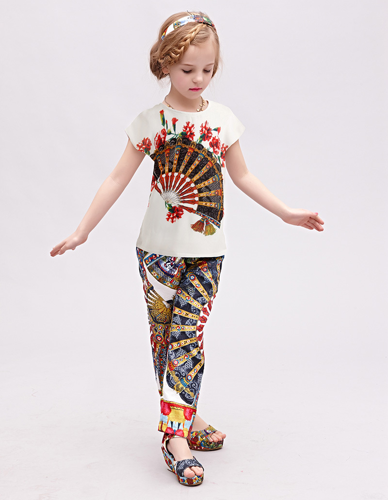 Shirt design for girl 2015 - Aliexpress Com Buy 2015 Summer Girls T Shirt Brand Children T Shirts Silk Cotton Kids Short Sleeve T Shirts For Girls Baby Girl Minion Tops Tee From