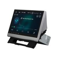 Android 8,0 Octa Core 10,1 DVD мультимедиа gps для Opel Astra J 2011 2014 2013 с радио 4 ГБ Оперативная память Bluetooth WI FI 32 ГБ Встроенная память