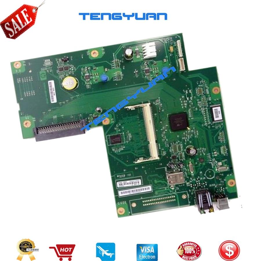 Satışda HP3005N Formatter Board Q7848-60002 üçün 100% pulsuz - Ofis elektronikası - Fotoqrafiya 2