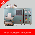 2015 Hot Sale Jewelry Making Equipment Japan Digital Vacuum Wax Injector Automatic Wax Injection  Machine