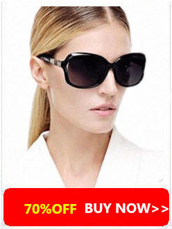 f64c853a65f Parzin Women Eyeglasses Frames Tr 90 Optics Clear lens Reading ...
