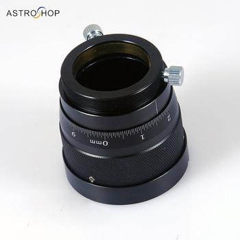 "1.25"" Helical Focuser  ( M42 internal thread)"