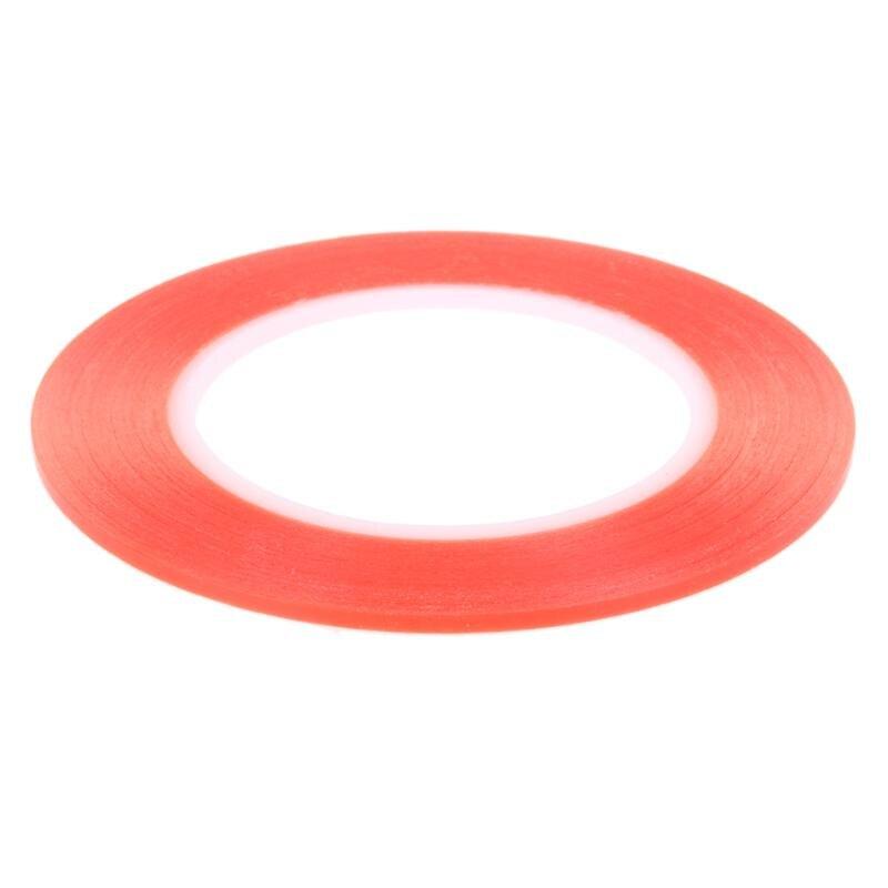 Red PET Double Side Adhesive Tape Phone Repair Accessory For Mobile LCD Panel Display Screen Mobile Phone Repair Tools Set