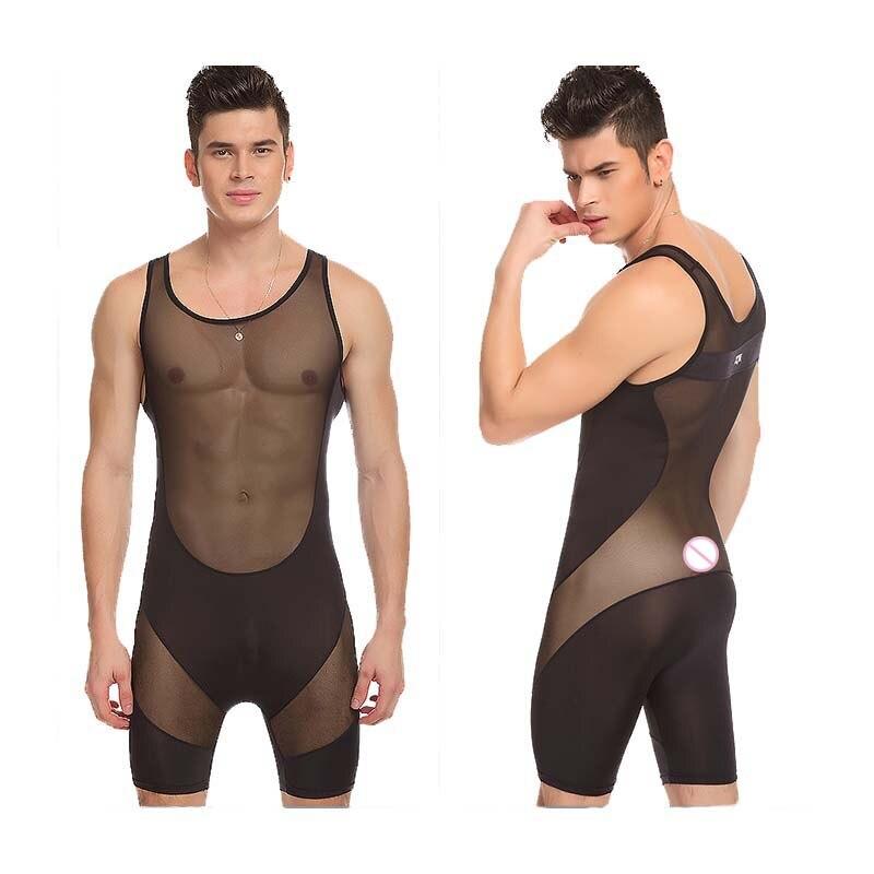 Men sexy swimsuit, office hardcore sex series