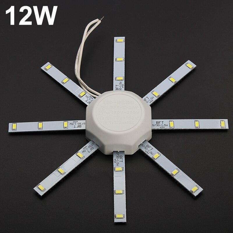 replaceable led light source for ceiling kitchen lamp 12w 16w 24w rh aliexpress com vintage kitchen ceiling lamp home depot kitchen ceiling lamps