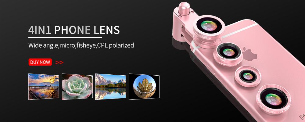 phone lens (6)