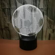 Promotion Soccer Des Promotionnels Achetez Sur Lamp N8m0wn