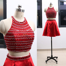 1b3fa956bae Buy clearance homecoming dresses and get free shipping on AliExpress.com