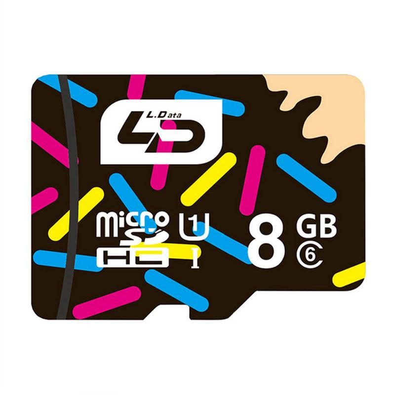 LD-N33