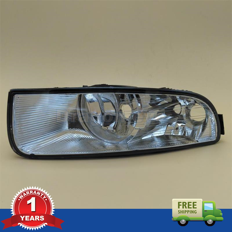 Free Shipping For Skoda Superb 2008 2009 2010 2011 2012 2013 New Front Left Halogen Fog Lamp Fog Light Driver Side free shipping for skoda octavia sedan a5 2005 2006 2007 2008 left side rear lamp tail light