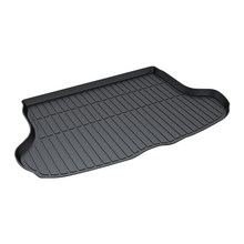 TPO Tronco Bandeja para Infiniti QX50, productos Premium Impermeable Pad car-styling accesorio