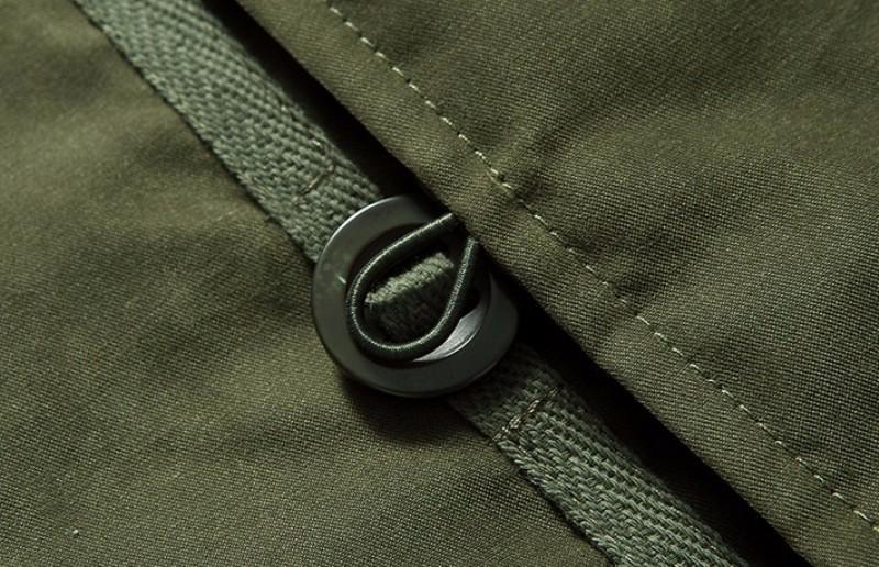 MWM060-D-5