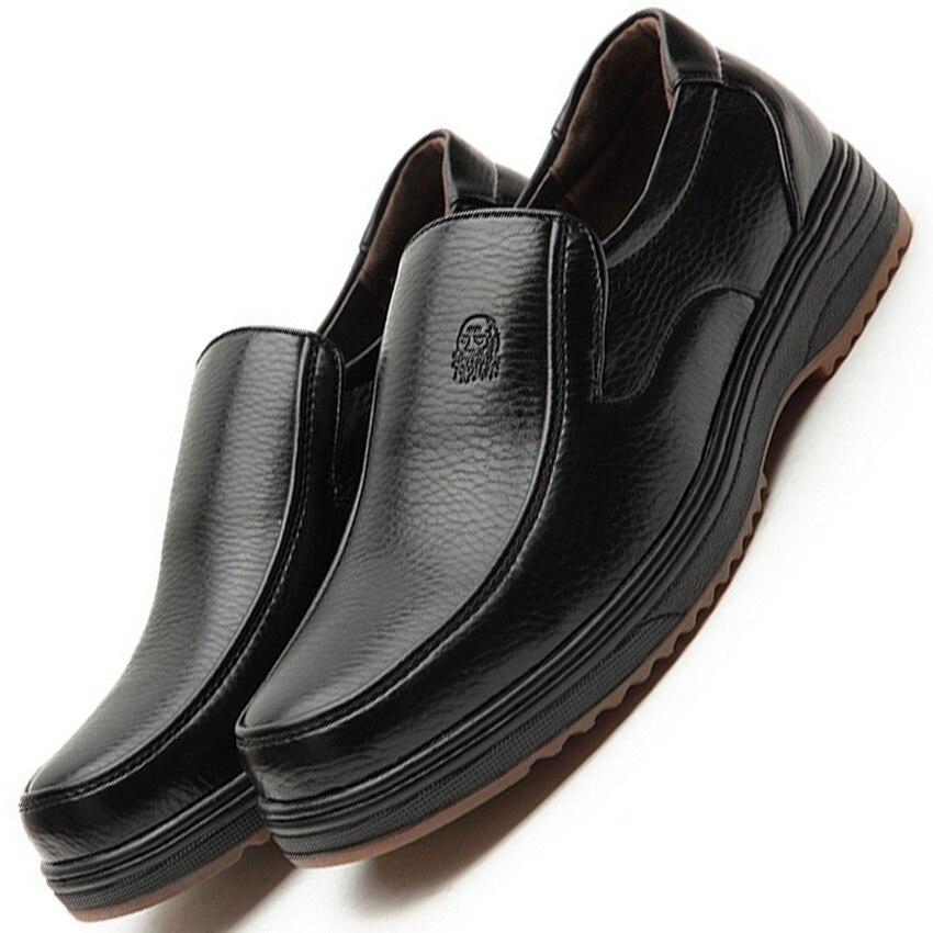Низкие мужские брендовые кроссовки мужская обувь для вождения Бег кроссовки Zapatos Hombre Zapatos легкие спортивные кроссовки 283d