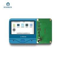 Phonefix jc pro1000s usb cabo genuíno falso tester fone de ouvido cabo desempenho da bateria testador diagnóstico para iphone|Conj. ferramentas elétricas| |  -